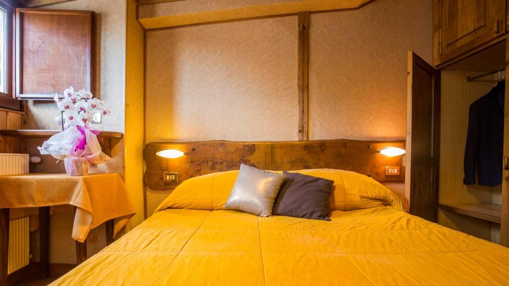 Hotel-Togo-Palace-Terminillo-Rieti-camera-037
