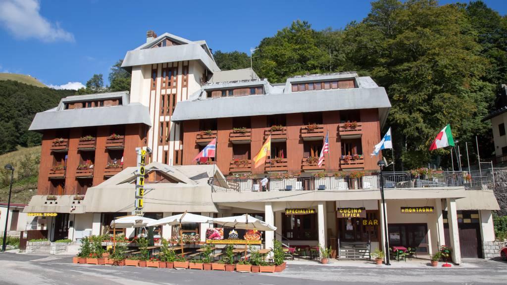 Hotel-Togo-Palace-Terminillo-Rieti-esterni-075