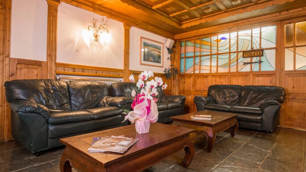 Hotel-Togo-Palace-Terminillo-Rieti-interni-118
