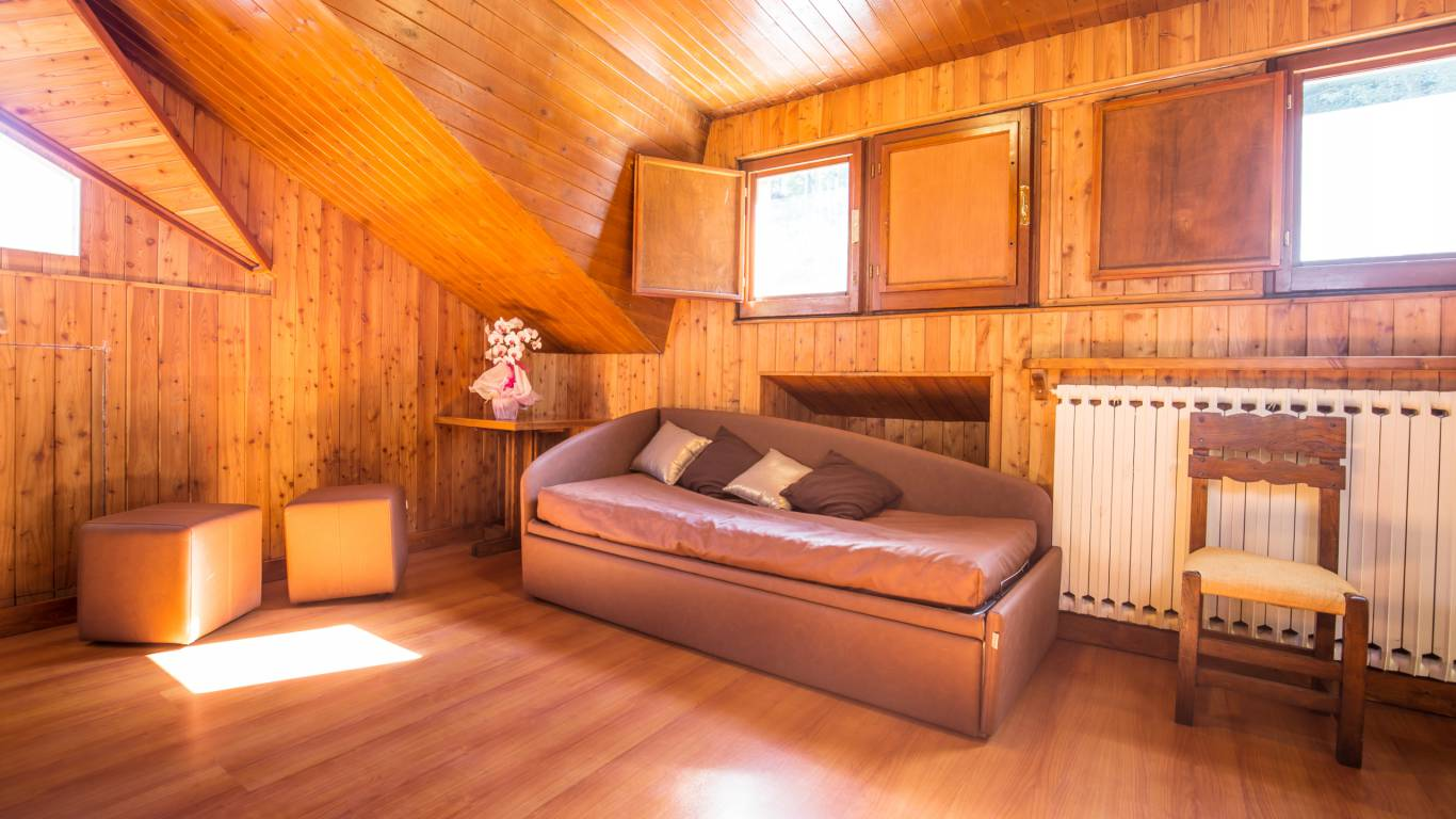 Hotel-Togo-Palace-Terminillo-Rieti-room-011