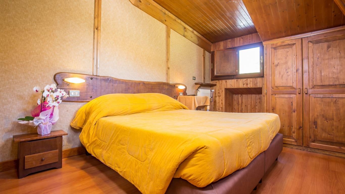 hotel-togo-palace-terminillo-rieti-suite