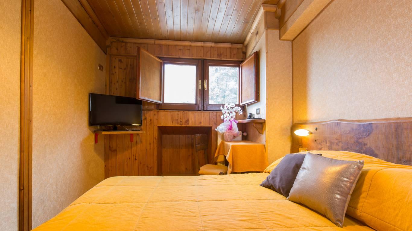 Hotel-Togo-Palace-Terminillo-Rieti-room-034