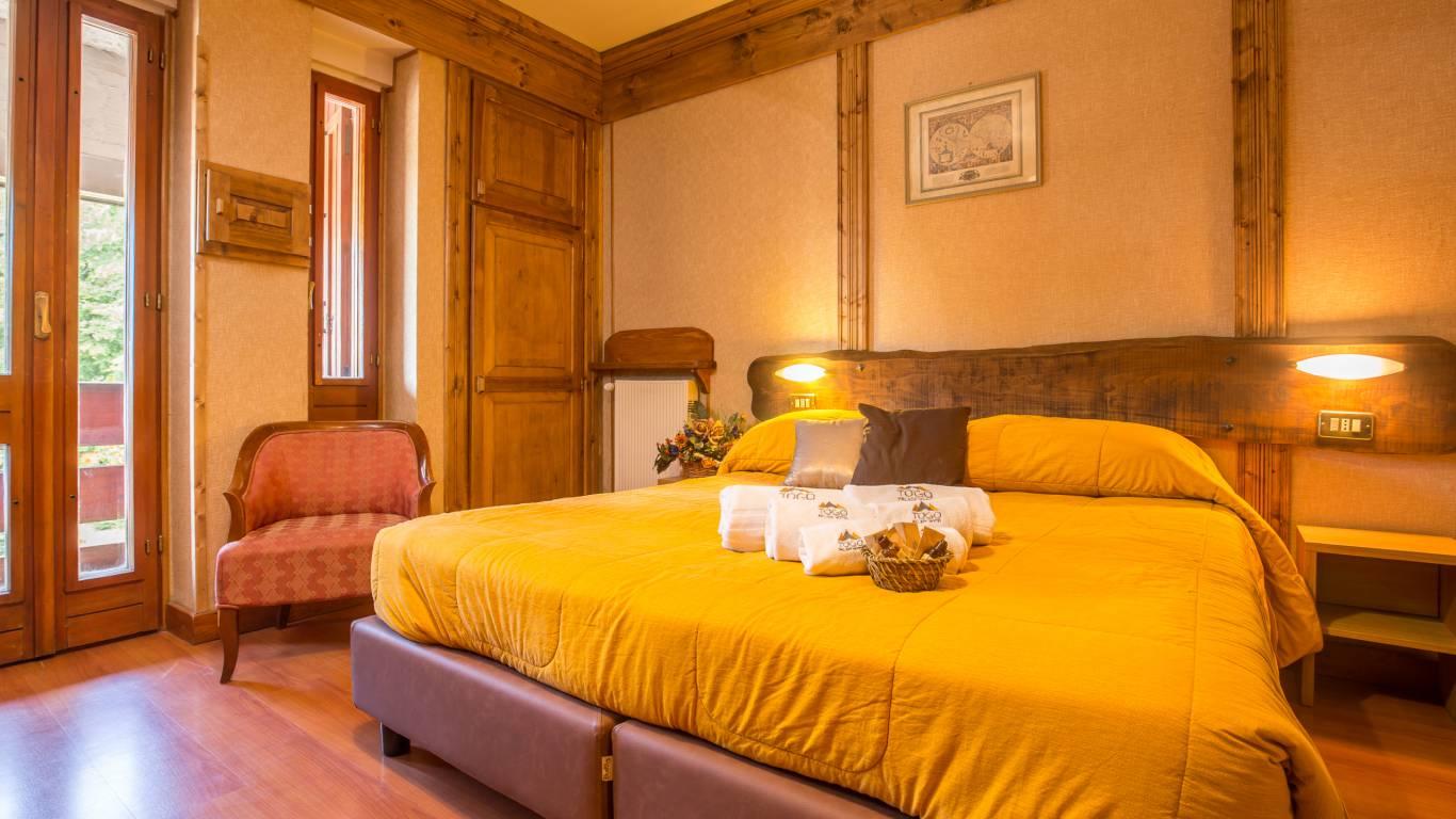 Hotel-Togo-Palace-Terminillo-Rieti-room-046