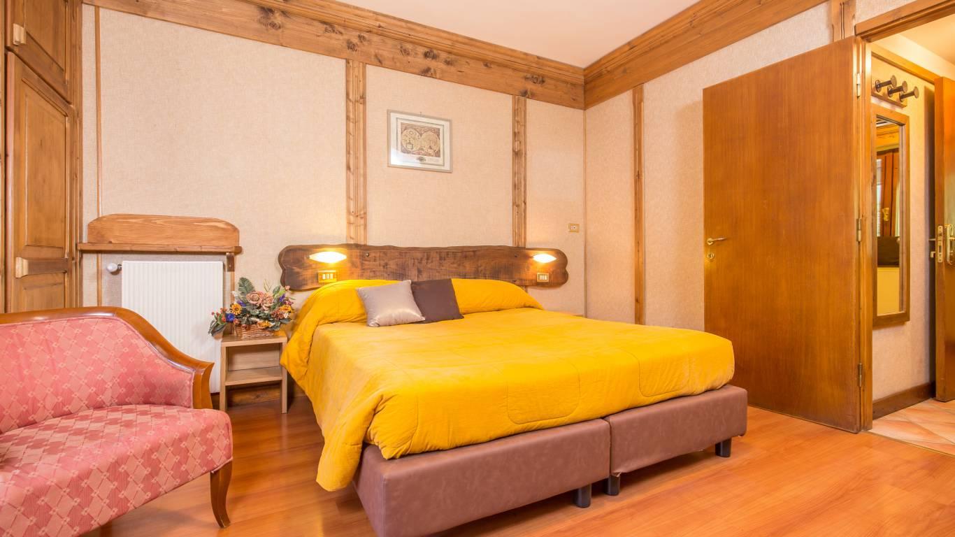 Hotel-Togo-Palace-Terminillo-Rieti-camera-051