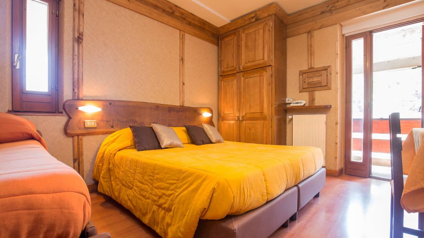 Hotel-Togo-Palace-Terminillo-Rieti-room-060