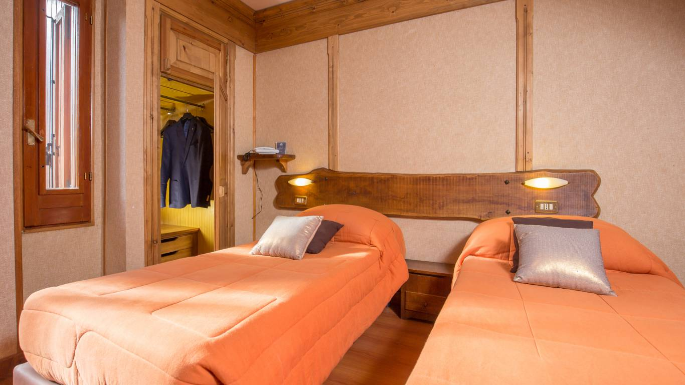 hotel-togo-palace-terminillo-rieti-double-room