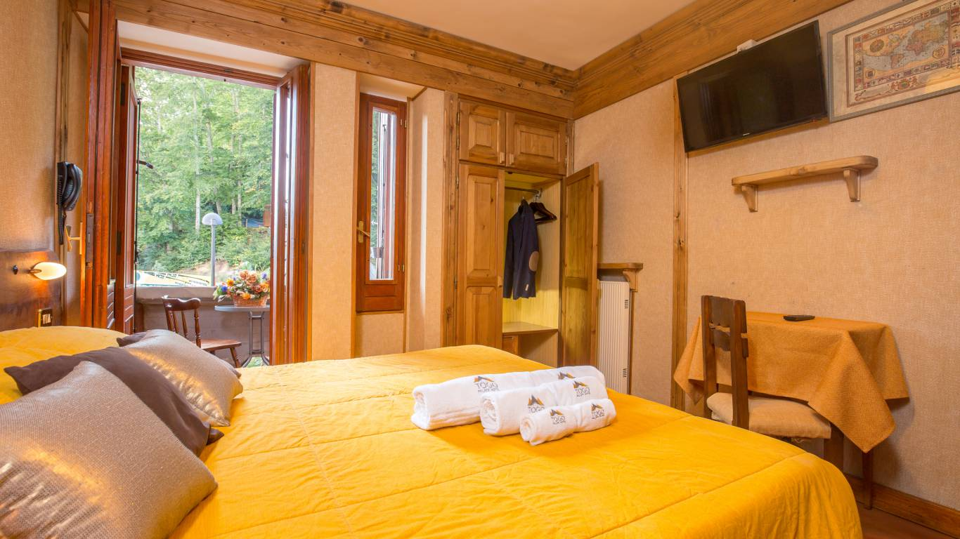 Hotel-Togo-Palace-Terminillo-Rieti-camera-104