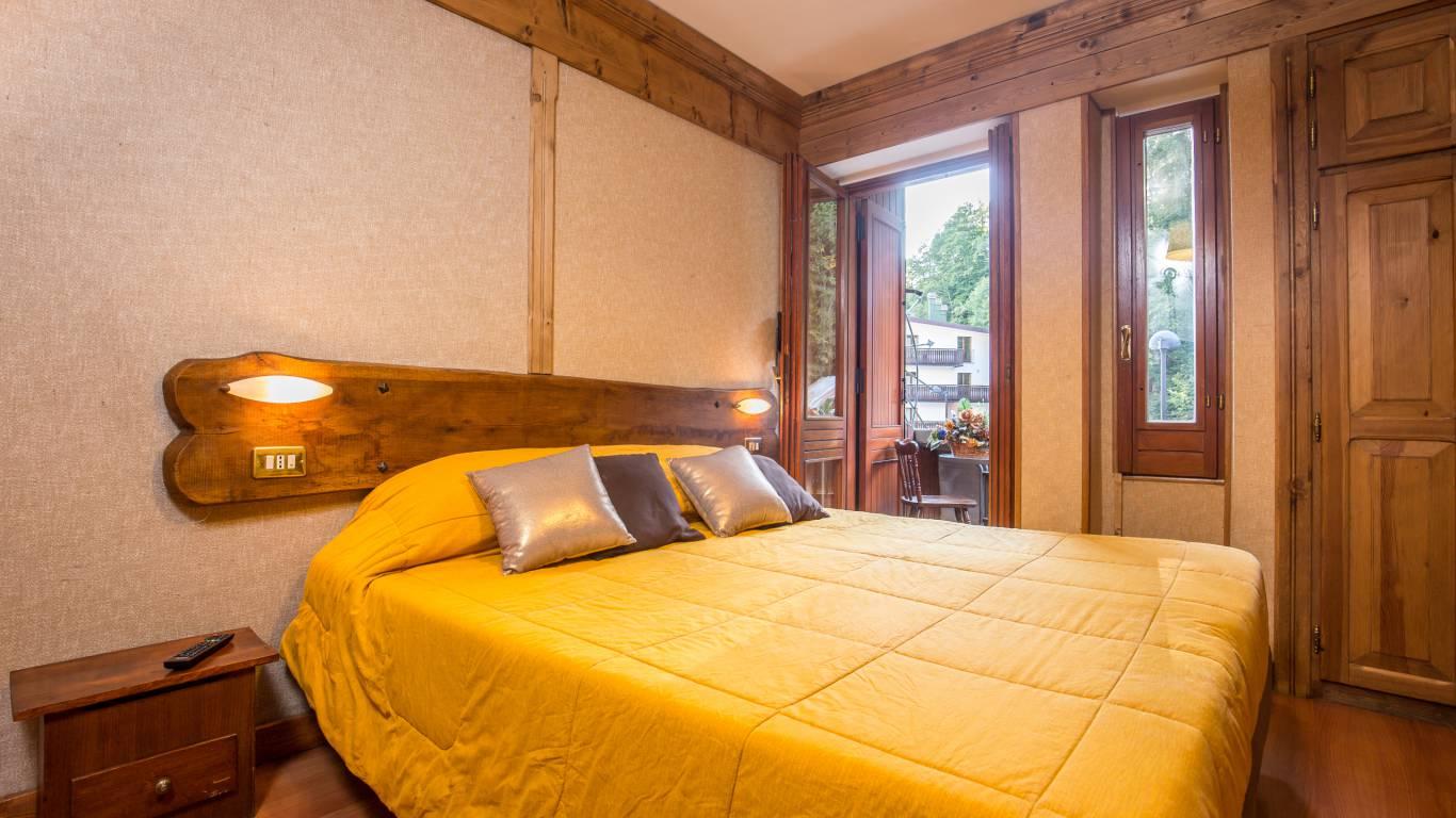 Hotel-Togo-Palace-Terminillo-Rieti-room-108