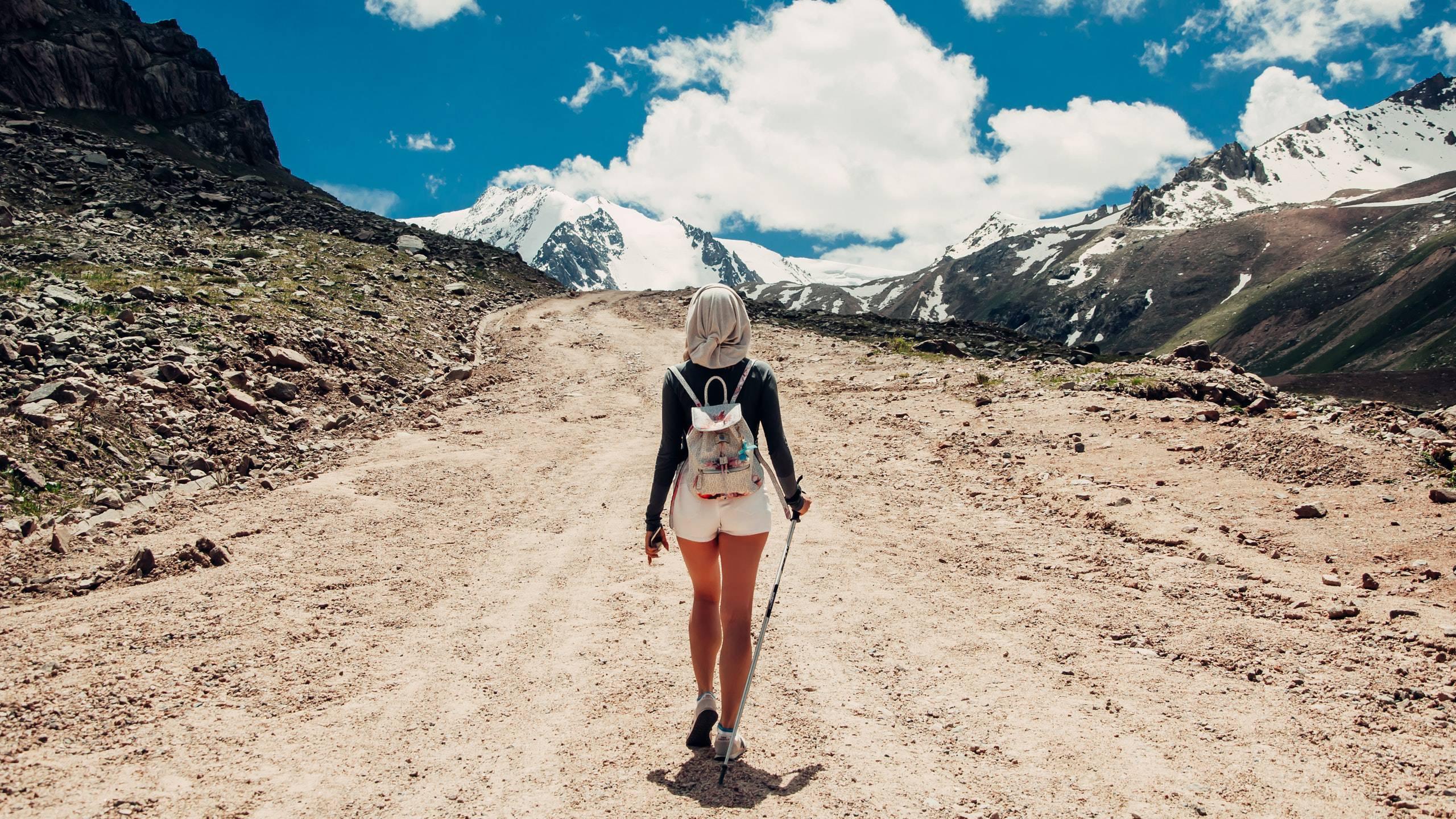 Hotel-Togo-Palace-Terminillo-Rieti-activities-hiking2