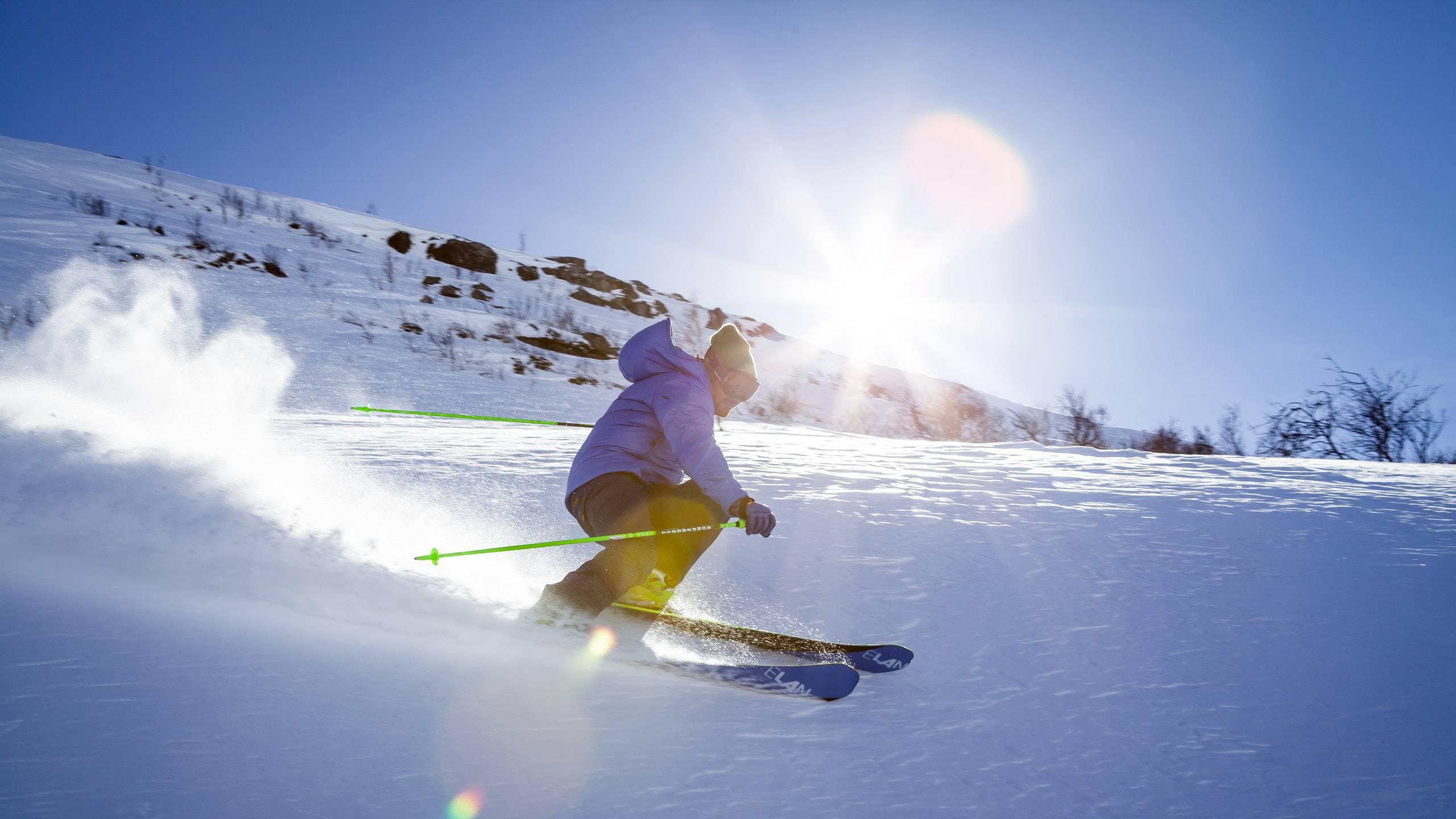 Hotel-Togo-Palace-Terminillo-Rieti-skiing6