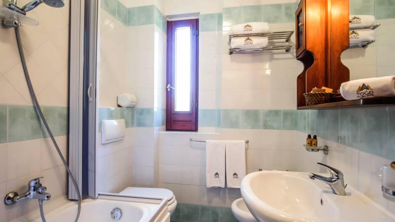 Hotel-Togo-Palace-Terminillo-Rieti-camera-028