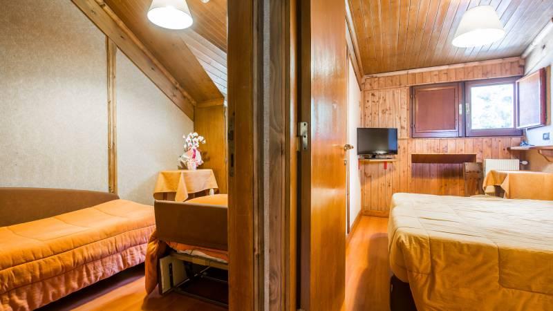 Hotel-Togo-Palace-Terminillo-Rieti-camera-030